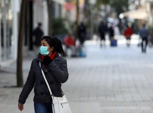 Λίγοι ανυπάκουοι ζημιώνουν τους πολλούς πειθαρχημένους πολίτες – Αναπόφευκτη κλιμάκωση μέτρων