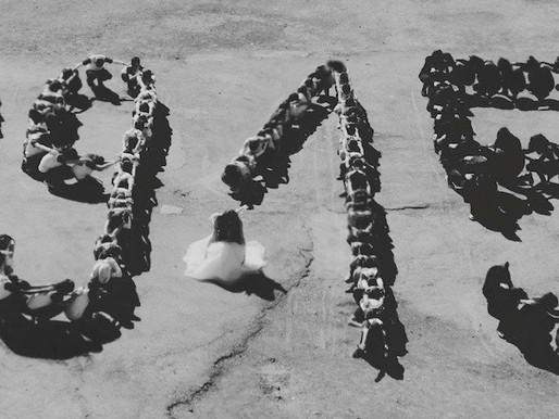 Η Συμμαχία Πολιτών για την επέτειο Γενοκτονίας των Αρμενίων