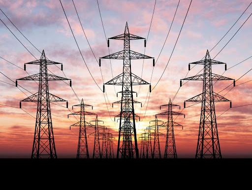 Διαχρονικό & καθολικό το αίτημα για μείωση τιμής ρεύματος -Αρχηγοί συνεχίζουν τα επικοινωνιακά τρικ