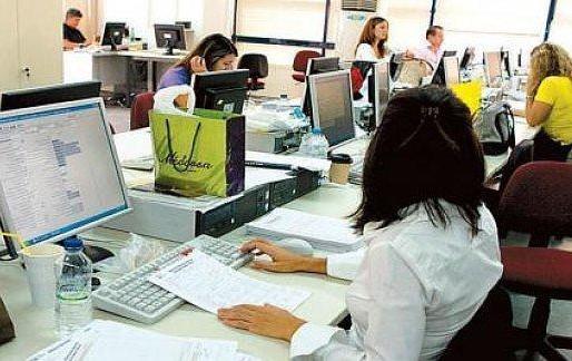 Πρόταση Νόμου Λιλλήκα για αστική ευθύνη δημοσίων υπαλλήλων