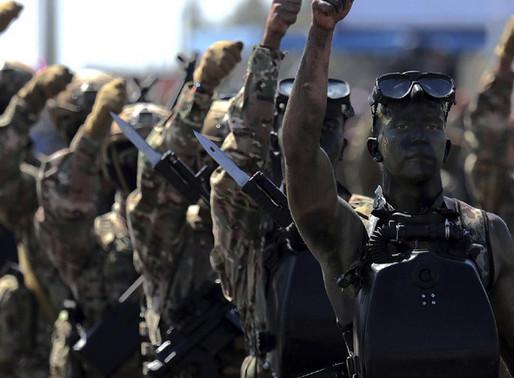 Η Συμμαχία Πολιτών για δήλωση ΠτΔ περί τέλους του Κυπριακού Ελληνισμού