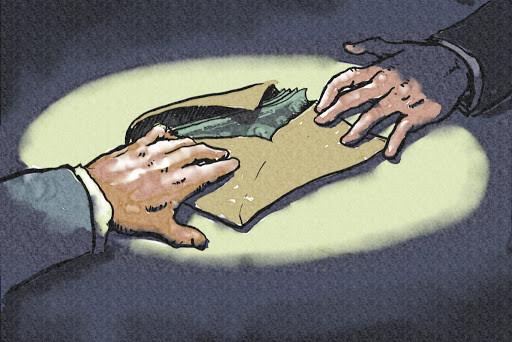 Η Συμμαχία Πολιτών για διαμάχη Κυβέρνησης – ΑΚΕΛ – ΔΗΣΥ για διαφθορά
