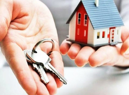 Ο Γ. Λιλλήκας προειδοποιούσε για αναποτελεσματικότητα του κυβερνητικού νομοσχεδίου για ενοίκια