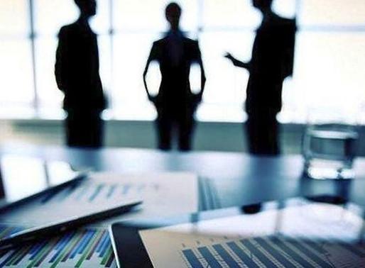 Κατάργηση προσωρινού ετήσιου τέλους €350 για μικρές / πολύ μικρές επιχειρήσεις