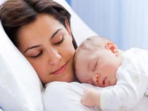 Η Συμμαχία Πολιτών για την Ημέρα της Μητέρας