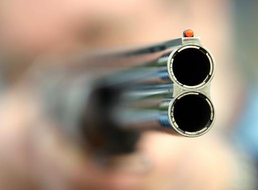 Πρόταση Συμμαχίας Πολιτών για αξιολόγηση κατοχής / αφαίρεσης όπλων από πολίτες