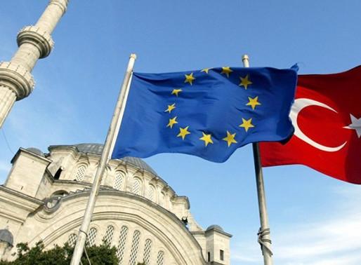 Συναίνεσε η ΚΔ σε νέα ευρωπαϊκή χρηματοδότηση της Τουρκίας;