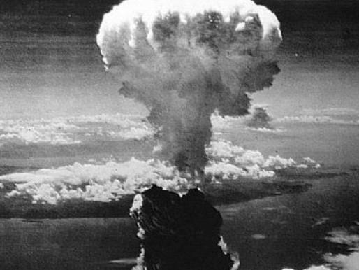Η Συμμαχία Πολιτών για την επέτειο καταστροφής της Χιροσίμα