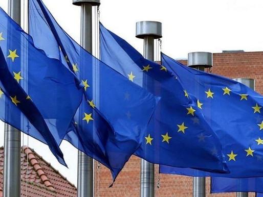 Η Συμμαχία Πολιτών για διορισμό εκπροσώπου ΕΕ για Κυπριακό