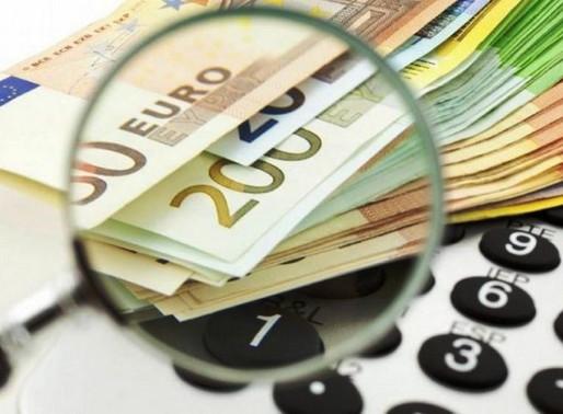 Διάκριση εις βάρος μικρομεσαίων επιχειρήσεων στο νέο πακέτο μέτρων στήριξης της Οικονομίας