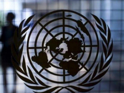 Η Συμμαχία Πολιτών για Παγκόσμια Ημέρα Ηνωμένων Εθνών
