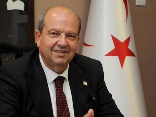 Η Συμμαχία Πολιτών για συνέντευξη Τατάρ και Κυπριακό