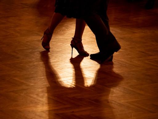 Πρόταση Συμμαχίας Πολιτών για υιοθέτηση πρωτοκόλλου λειτουργίας σχολών χορού