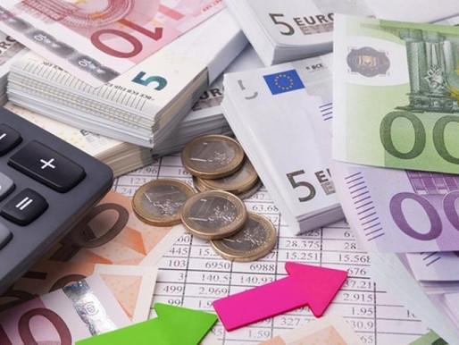 Αύξηση κονδυλίου για απευθείας στήριξη, διαφάνεια και αυστηρές κυρώσεις σε τράπεζες