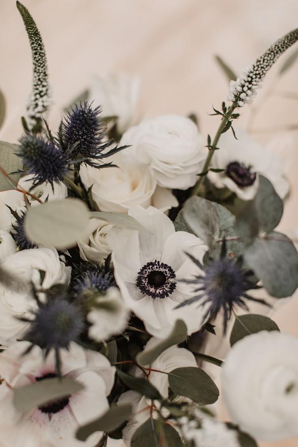 Essex florist flowers
