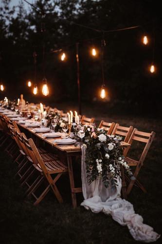Italian vibes wedding essex.JPG