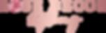 Rose Decor logo.png