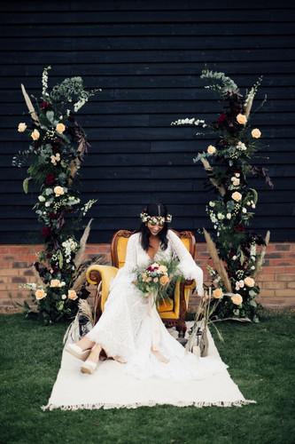 Essex wedding florist.JPG