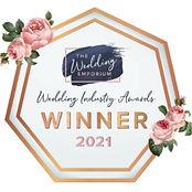 Award Wining Essex florist.JPG
