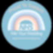 nhs proud badge.PNG