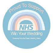 nhs proud badge.PNG
