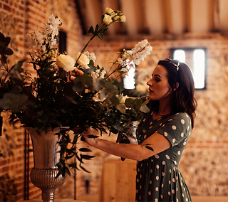 Essex florist.png