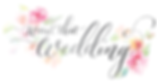 Want-That-Wedding-blog-logo-web.png