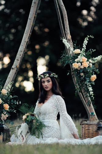 Essex wedding styling.JPG