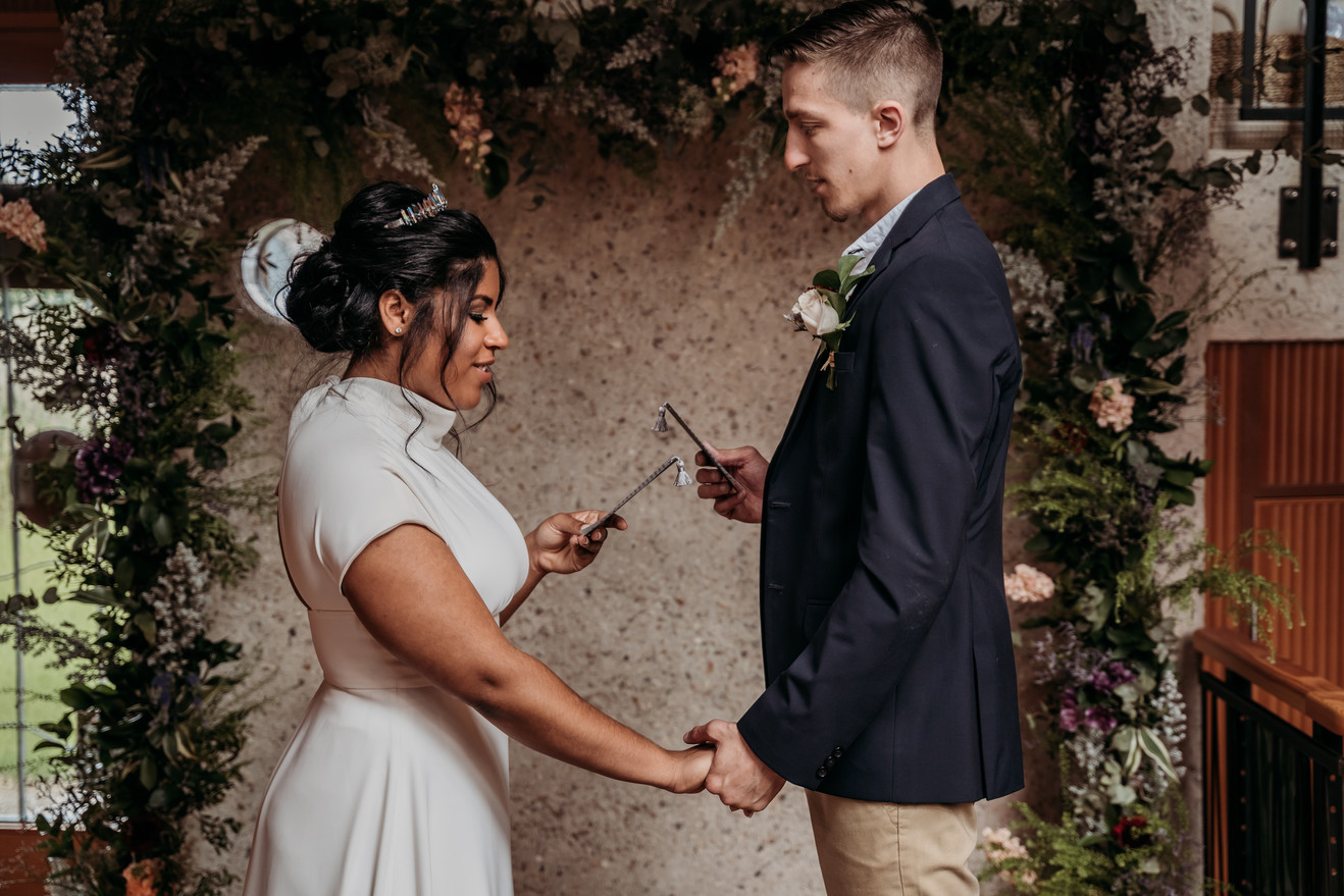 Essex vows.jpg