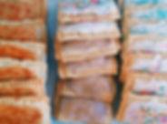 pop tarts.JPG