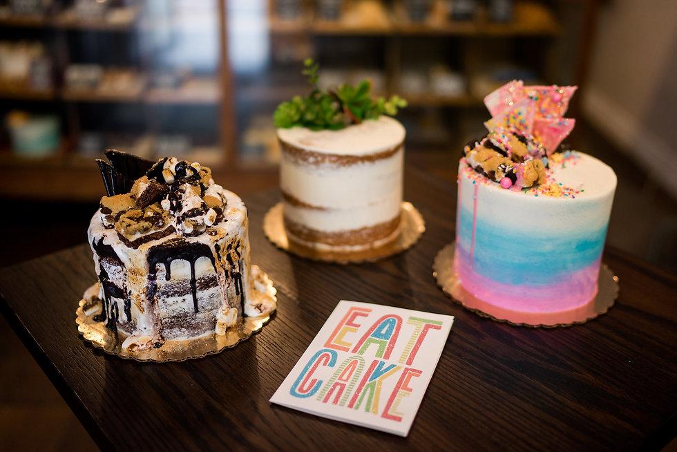 eatcake.jpg