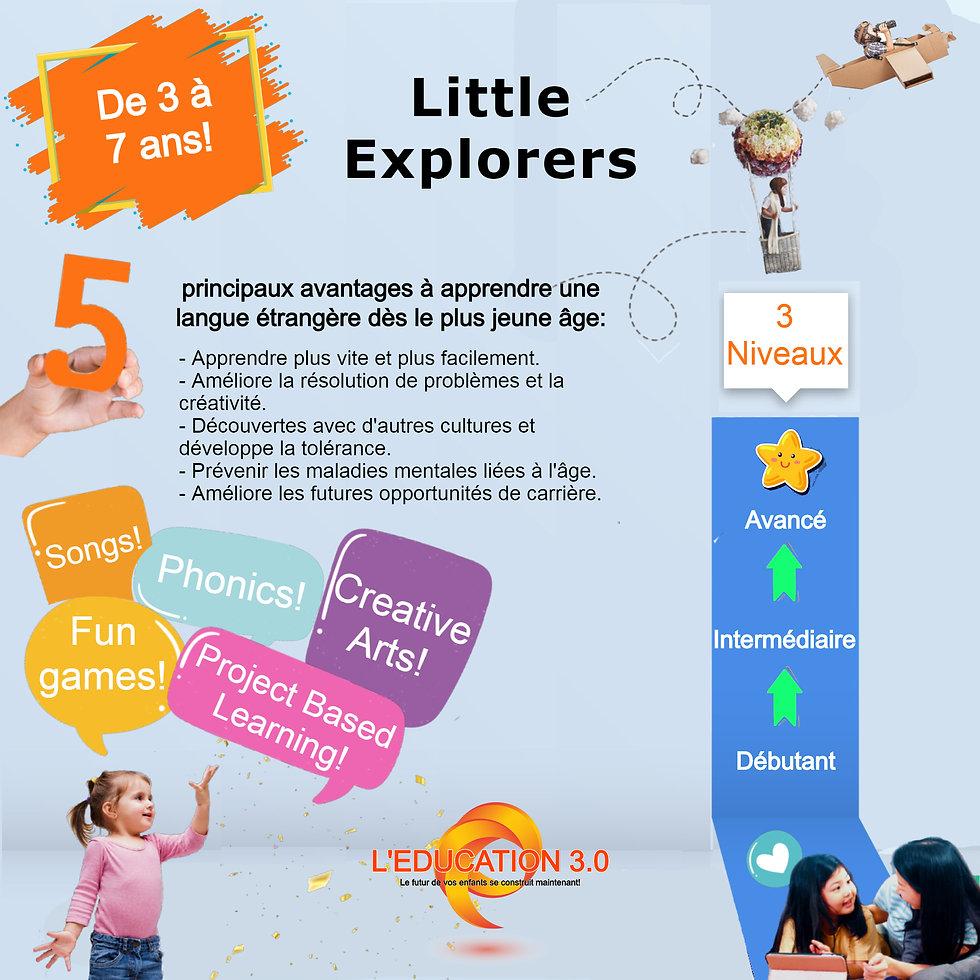 Little Explorers Flyer.jpg