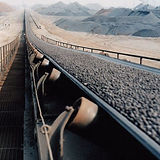steel-cord-conveyor-belt-500x500.jpg