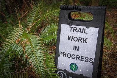 TrailWork.jpg