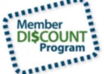 member discount.jpeg