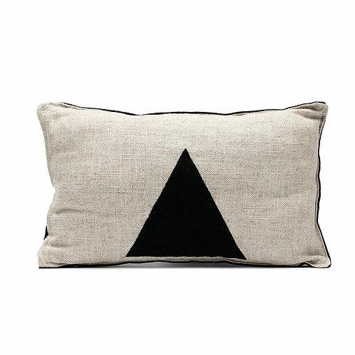 'Triad' Scented Cushion