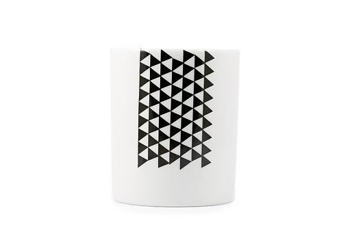 'Pyramid' Mug