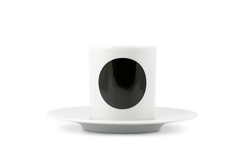 'Sphere' Espresso cup