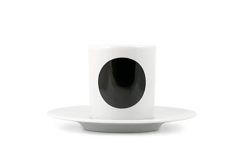 'Sphere' Espresso cup