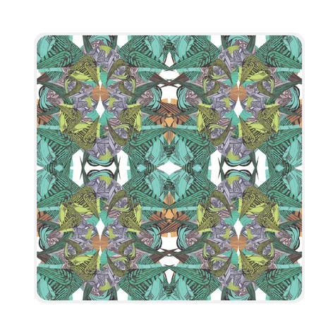 Pattern / Rotate