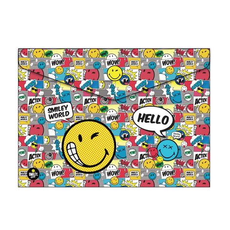 Product Design / Jumbo . Smiley