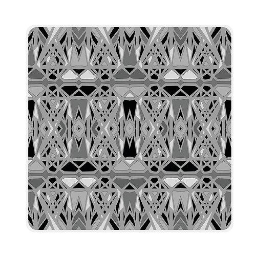 'Diamond' Coasters Set of 6