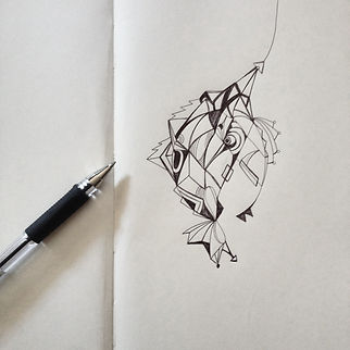 artwork 15.jpg