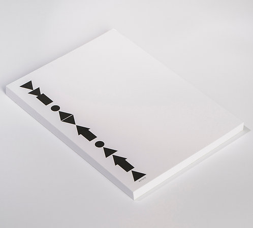 Totem Notepad