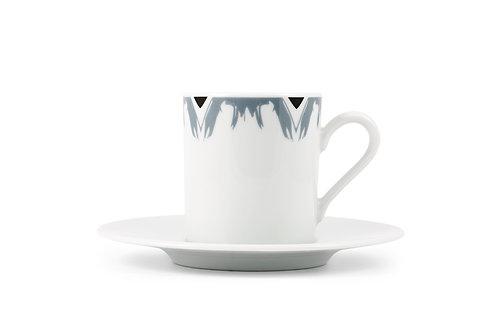 'iKat' Espresso cup