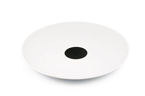 'Sphere' Dinner Plate Set of 4