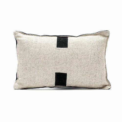 '2-Recto' Scented Cushion
