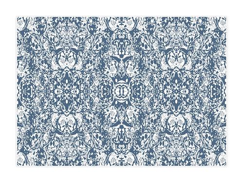 'Lace' Placemat Set of 4