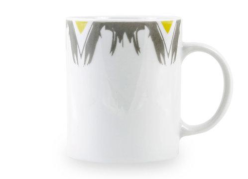 'iKAT' Mug