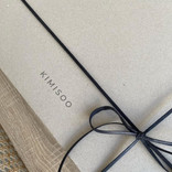 Packaging Design / Kimisoo